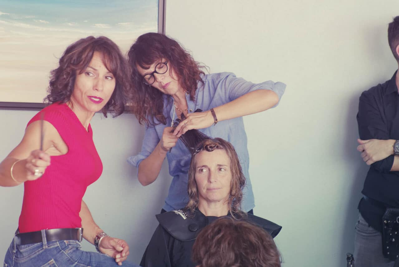 notre philosophie adr fromation coiffure 2